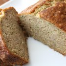 Zucchini Bread (NEW) GS3