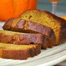 Pumpkin Zucchini Bread OH