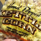 Kettle Corn GS2