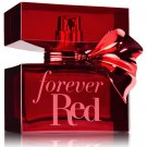 Forever Red (B&BW) BS1