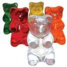 Gummy Bears BS2