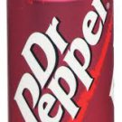 Dr Pepper GS2