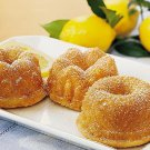 Lemon Sugar Bunt Cake GS2