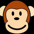 Monkey Farts GS2