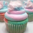 Cotton Candy Frosting BS3