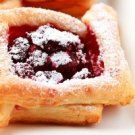 Berry Buttercream Puffs SS1
