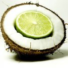 Coconut Lime Verbena (B&BW) BS1