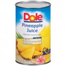 Pineapple Juice SS2
