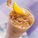 Orange Vanilla Coffee OH