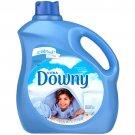 Downy Blue Ultra SS2