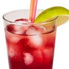 Passion Fruit Limeade GS2