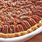 Southern Pecan Pie GS3