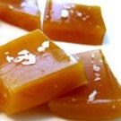 Butterscotch Rum Brittle GS3