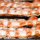 Maple Glazed Bacon GS3