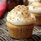 Pumpkin Cupcake GS1