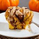 Pumpkin Caramel Swirl GS1