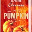 Sweet Cinnamon Pumpkin (B&BW) GS3