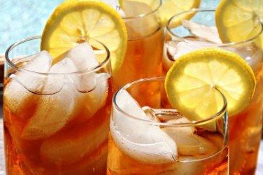 Iced Tea BS2
