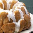 Marshmallow Bread BS1