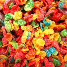 Fruity Pebbles BS2