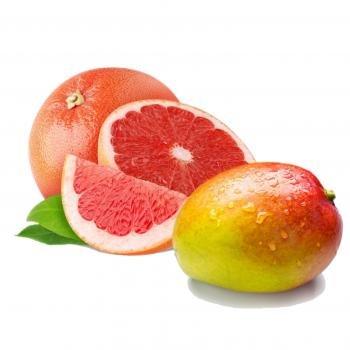 Mango Grapefruit BS3