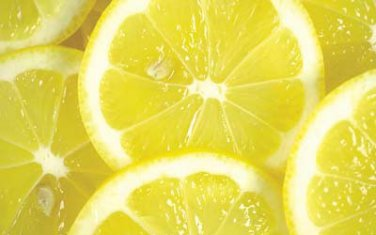 Frosted Lemons BS3