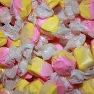 Tooth Fairy Taffy GS3