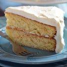Sugar Milk Birthday Cake GS1