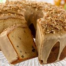 Brown Sugar Pound Cake BS2