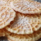 Pizzelle BS1