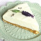 Lavender Cheesecake BS2
