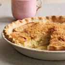 Caramel Apple Pie BS2