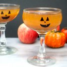 Pumpkin Spiced Cider BS3