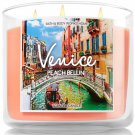 Venice Peach Bellini B&BW Type BS2