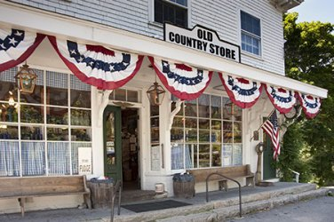 Country Gift Shop OH