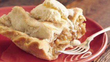 Apple Pie OH