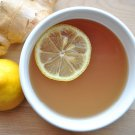 Lemon Ginger Tea BS1