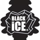 Black Ice (TYPE) BS1