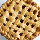 Poisin Pie BS3