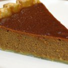 Apple Butter Pie BS3