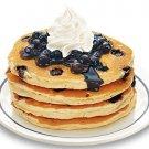 Blueberry Flap Jacks BS3