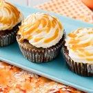 Malva Pudding Cupcakes GS3