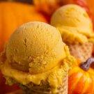 Pumpkin Pie Ice Cream GS2