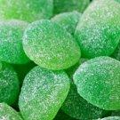 Green Apple Candy TS