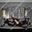 9~32V 75W slim HID kit/75W HID kit /75W Auto kit