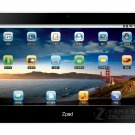 """10"""" Malata T2 Zpad Android 2.2 Tablet PC 1GB/RAM ARM Cortex-9 Dual 1Ghz Multi-Touch MID"""