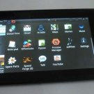 sales price!Google Android 2.2 OS 7inch Tablet PC Epad iRobot Telechip 8803 HDMI Wifi laptop
