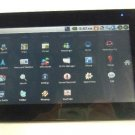 SPECIAL OFFER! 7inch ZT180 upad Google Android 2.2 1GHz 4GB Camera Tablet PC