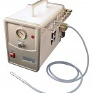 NV-500B ORIGINAL NOVA NEWFACE DIAMOND MICRODERMABRASION PEELING MACHINE