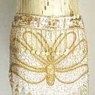 Belly Dance Costumes White Dress A